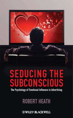 Seducing the Subconscious Literaturtipp Neuromarketing
